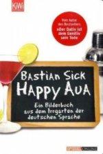Happy Aua. Bd.1