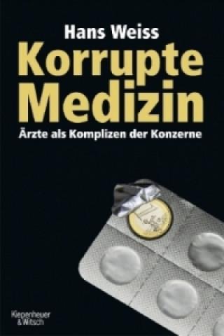 Korrupte Medizin