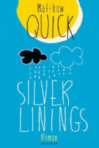Silver Linings