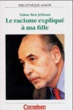 Nouvelle Bibliothèque Junior - Allgemeine Ausgabe - A2+