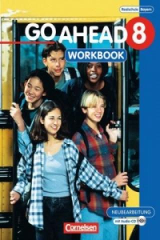 8. Jahrgangsstufe, Workbook