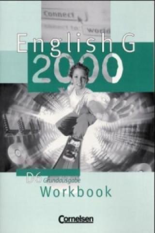 Workbook, 10. Schuljahr, Grundausgabe