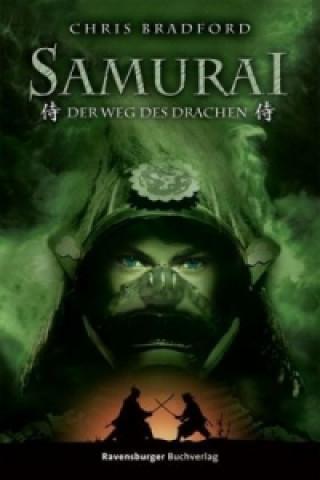 Samurai - Der Weg des Drachen