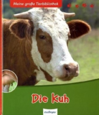 Die Kuh, Neuausgabe