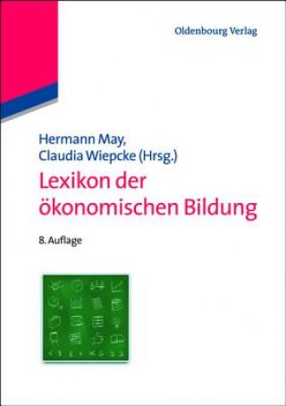 Lexikon Der OEkonomischen Bildung