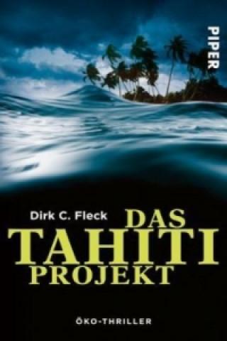 Das Tahiti-Projekt