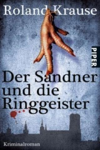 Der Sandner und die Ringgeister