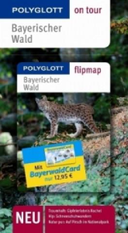 Polyglott on Tour Bayerischer Wald