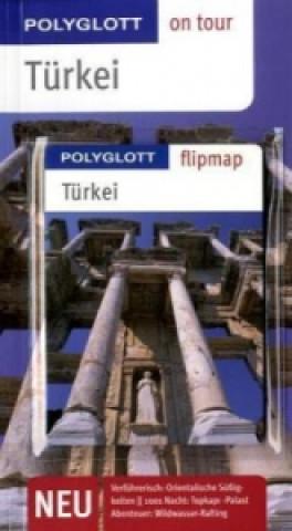 Polyglott on Tour Türkei