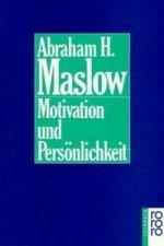 Motivation und Persönlichkeit