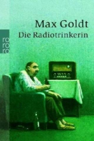 Die Radiotrinkerin