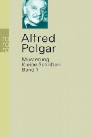 Kleine Schriften. Bd.1