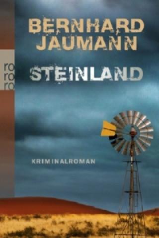 Steinland