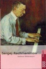 Sergej Rachmaninow