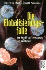 Die Globalisierungsfalle