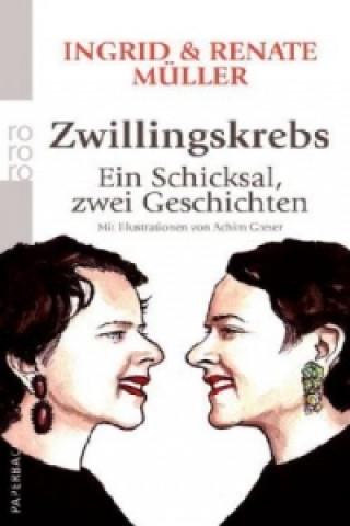 Zwillingskrebs