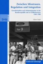 Zwischen Misstrauen, Regulation und Integration