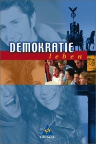 Demokratie leben, Ausgabe für Rheinland-Pfalz und das Saarland
