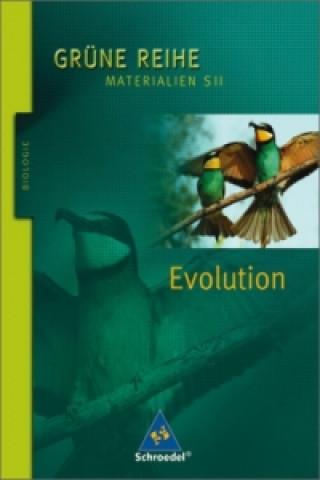Evolution, Schülerband