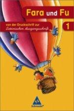 Fara und Fu / Fara und Fu - Ausgabe 2007