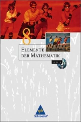 8. Schuljahr