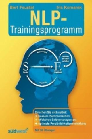 NLP-Trainingsprogramm