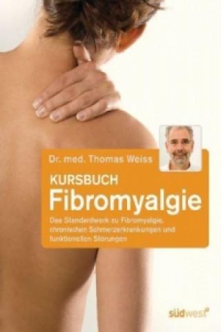 Kursbuch Fibromyalgie