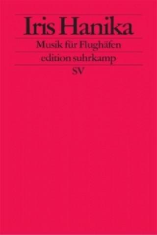 Musik für Flughäfen