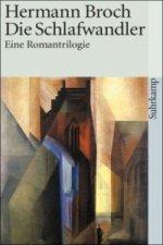 Kommentierte Werkausgabe. Romane und Erzählungen