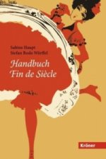 Handbuch Fin de Siecle