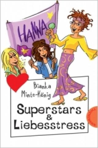 Superstars & Liebesstress, Neuausgabe