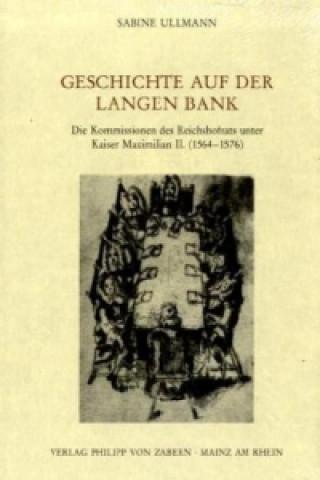VerAffentlichungen des Instituts fAr EuropAische Geschichte Mainz.