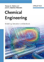 Chemical Engineering Research