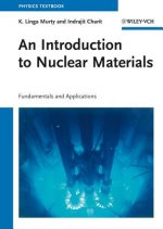 Introduction to Nuclear Materials