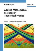 Applied Mathematics in Theoretical Physics