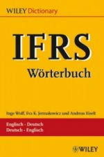 IFRS-Woerterbuch / -Dictionary