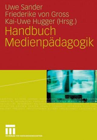 Handbuch Medienp dagogik