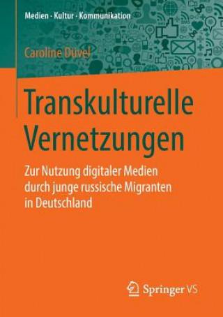 Transkulturelle Vernetzungen