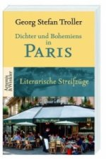Dichter und Bohemiens in Paris