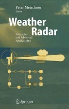 Weather Radar