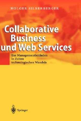 Collaborative Business Und Web Services