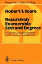 Recursively Enumerable Sets and Degrees