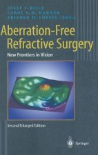 Aberration-Free Refractive Surgery