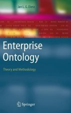 Enterprise Ontology