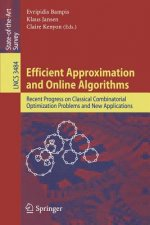 Efficient Approximation and Online Algorithms