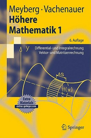 H here Mathematik 1