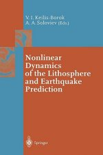 Nonlinear Dynamics of the Lithosphere and Earthquake Prediction