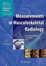 Measurements in Orthopedic Radiology