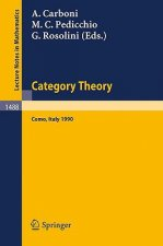 Category Theory