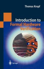 Introduction to Formal Hardware Verification